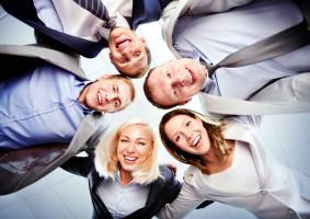 Jak pomagamy przedsiębiorcom?